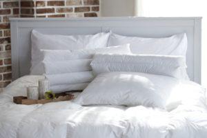 Tudatos vásárlás 5: Ágynemű a nyugodt álmokért