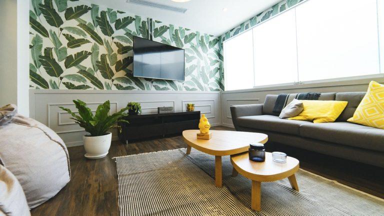 Hogyan válasszunk megfelelő TV csomagot?