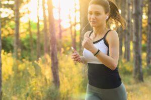 Top 5 tipp az unalmas futás ellen