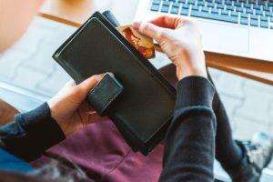 TOP tippek online vásárláshoz