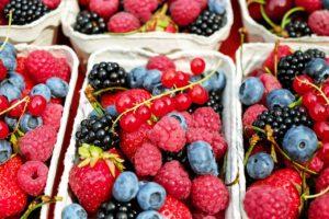 Gyümölcstermesztés a lakásban