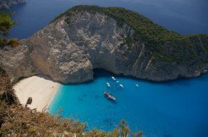 A legjobb utószezonos nyaralási helyszínek