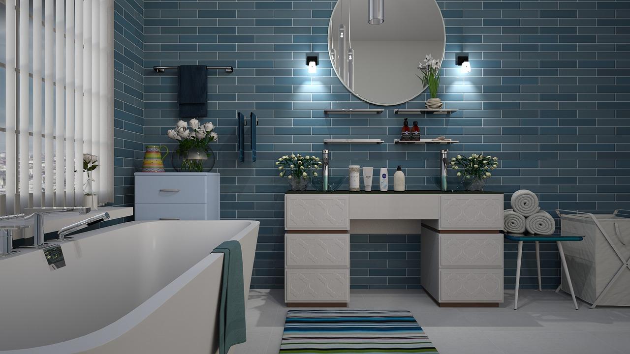 fürdőszoba tippek és trükkök