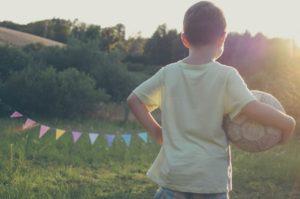 Segíts nyári szünet! – programötletek szülőknek