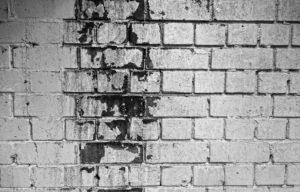 Lakásgondok 1 – Ami elromolhat, az el is romlik?
