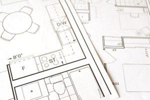 Top 5 tipp, ha felújítanád a panel lakásodat