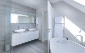 Zuhany vagy kád – te választottál már?