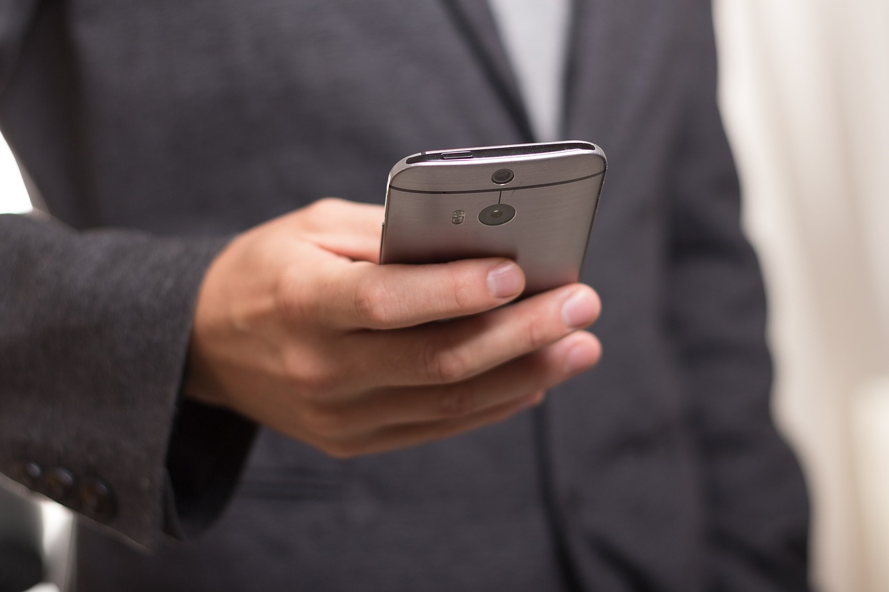 mobil vásárlás