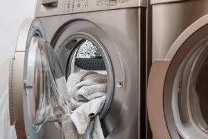 A mosógép vásárlás részletei – 0 %THM? Van jobb lehetőség
