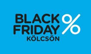 Provident Black Friday – 100 000 Ft kölcsön csak 2600 Ft kamattal!