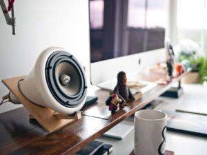 A tökéletes otthoni hangrendszer titka