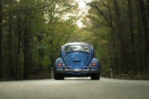3 dolog, amire oda kell figyelned, ha használt autót vásárolsz!