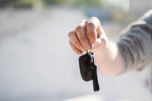 Vásárolj autót okosan! – Tudj meg mindent a használtautódról