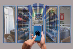 Így lehet még az energiamenedzsment is okos az otthonodban!