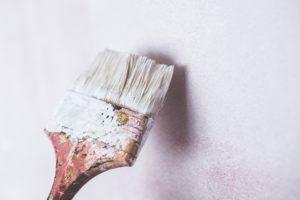 A festékek egyszeregye