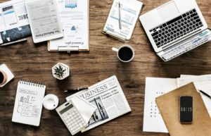 5 pénzügyi kérdés, 5 egyszerű válasz
