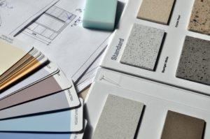 4 dolog, amiről nem feledkezhetsz meg, ha úgy döntöttél felújítod a házadat!
