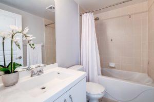 3 tipp, ha fürdőszobát újítanál fel