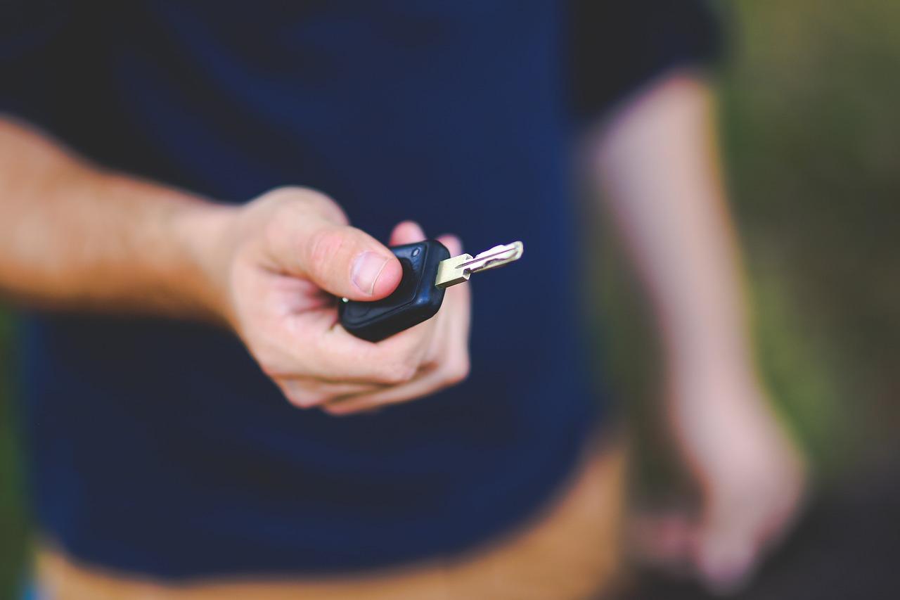 családi autó vásárlás