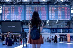 5 ok, miért érdemes felkészülnöd úti célod kultúrájából