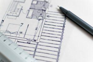 Így vágj bele az építkezésbe! – I. rész