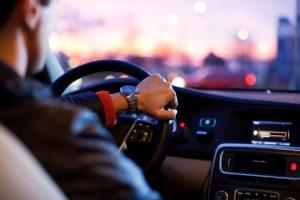 Így használd gazdaságosan az autót nyaralás közben