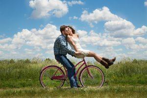 5 tipp, ha biciklit vásárolnál