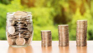 Vállalkozó kedvűek a fiatalok és magabiztosan kezelik pénzügyeiket