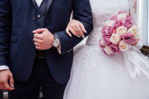 Esküvőszervezés okosan – Tervezz előre, készíts költségvetést!