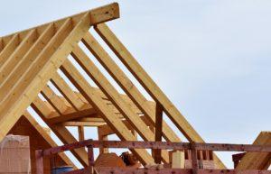 Építkezési kisokos – Avagy hogyan csináld magad?