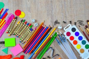 5 tipp a költséghatékony iskolakezdéshez
