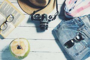 Előre spórolnak a nyaralók az utazásra