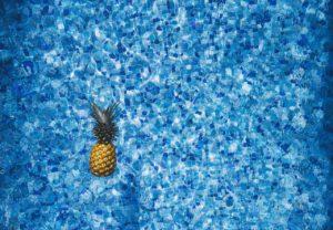Így lehet tiszta a te medencéd is!
