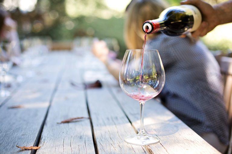 bortúra magyarországon