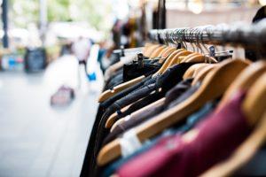 Fenntartható vásárlás – Könnyebbség a környezetnek és a pénztárcádnak is