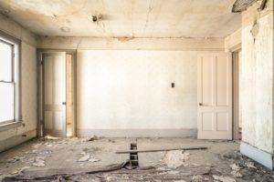 3 tipp hogyan fogj neki egy régi ház felújításának