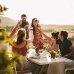 bortúra külföldön