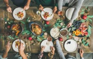 Spórolj időt és pénzt a konyhában az ünnepek alatt is!
