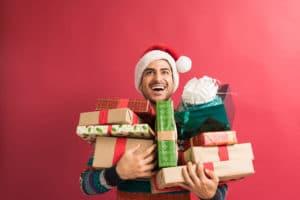 Impulzusvásárlás helyett okos döntések, az ünnepekkor is