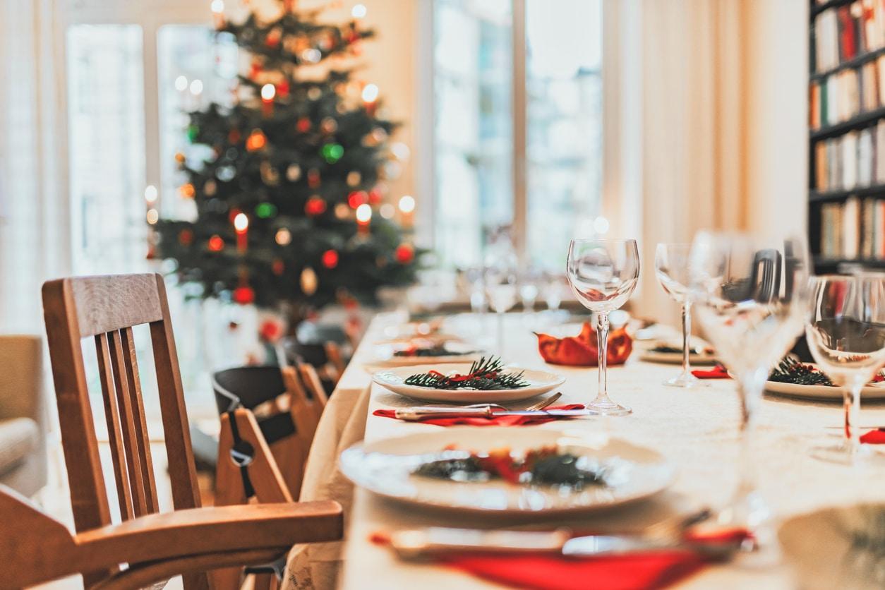 spórolás karácsonyig
