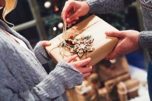 Okos karácsonyi ajándékötletek
