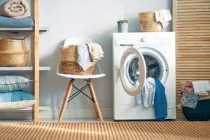 Tavaszi nagytakarítási praktikák – Így lesz ragyogóan tiszta a lakás