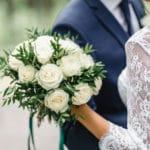 házasság pénzügyek