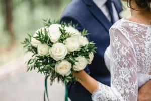 Így kezeld a pénzügyeket az esküvő után!