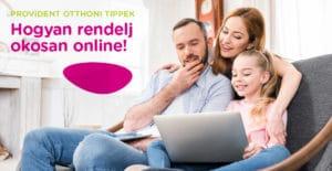 5 pro tipp, hogy okosan rendelj online!