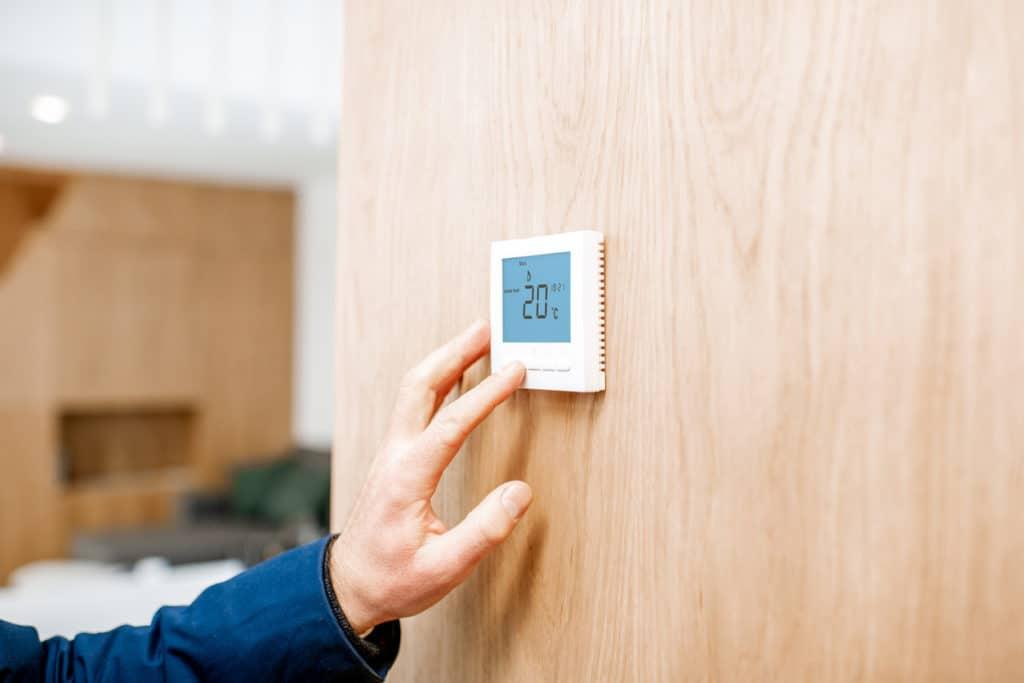 energiatakarékos tippek