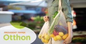 A piacról az asztalodra – 3 nagyszerű, zöldséges fogás