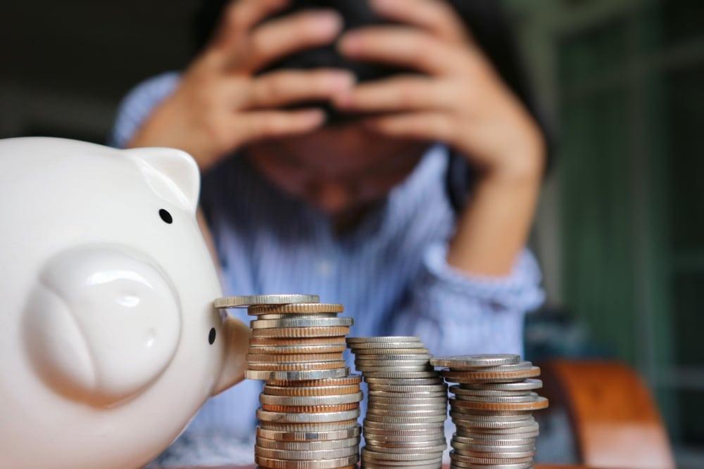 pénzügyi tippek