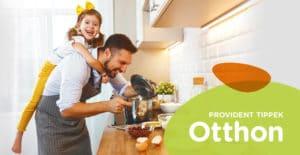 Így főzz te is finomabb ételeket – 5 profi tipp!