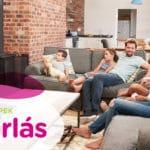 5 ok, hogy itt az ideje új TV-t venni